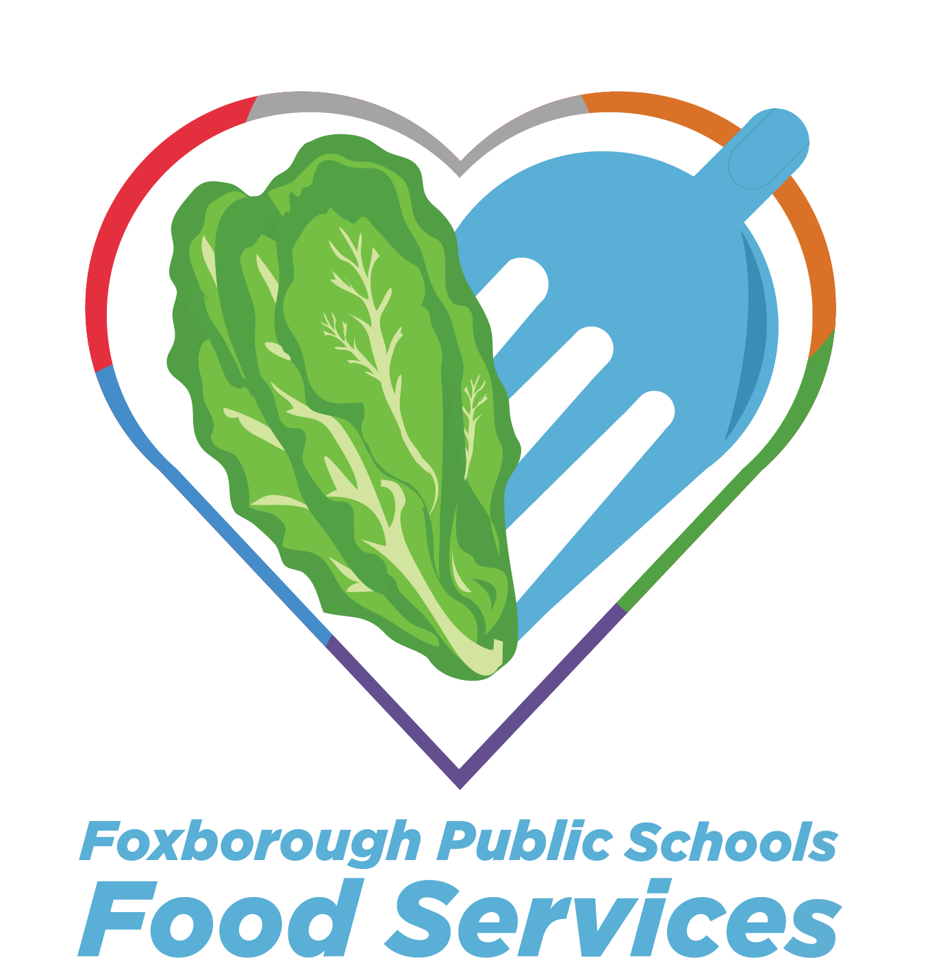 FPSFS_Logo_ForWeb.png