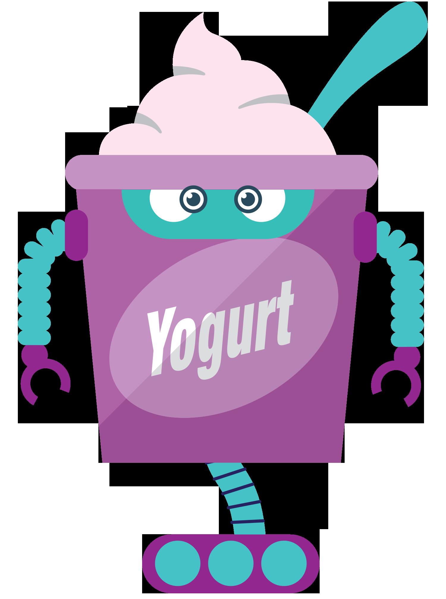 NSBW2020-Hi Tech_Yogurt.png