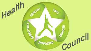 TT_healthCouncil.jpg