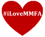 mmfa heart.png