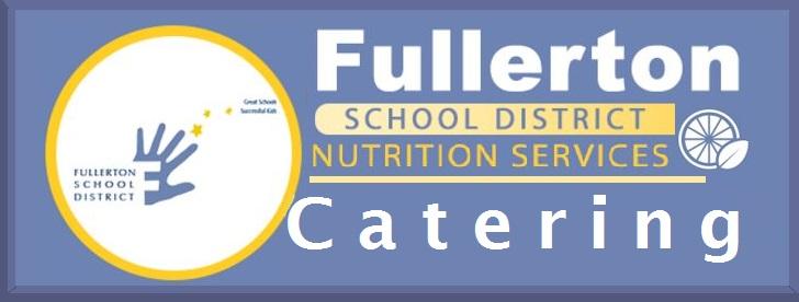 Fullerton_School_District_Catering_Logo.jpg