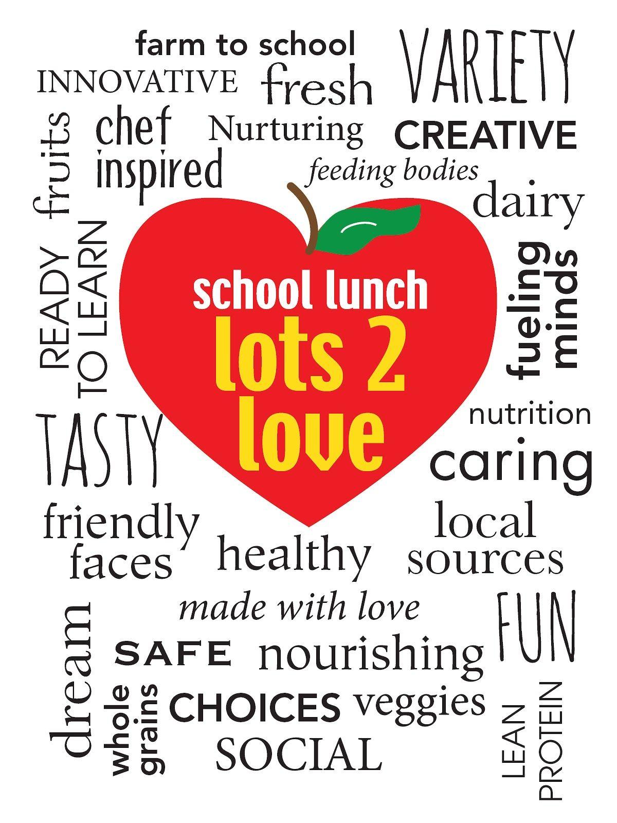 National School Lunch Week 2018.jpg