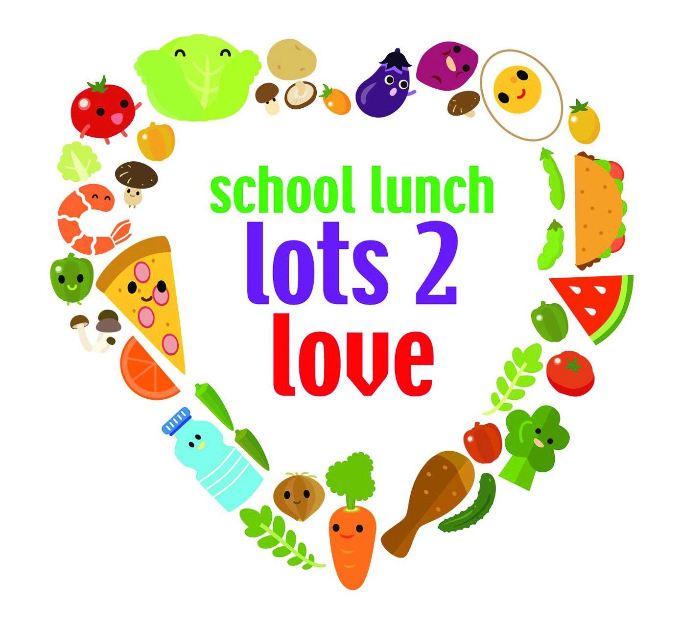 National School Lunch Week 20182.jpg