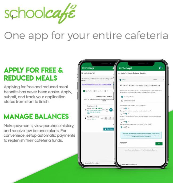 SchoolCafeApp.JPG