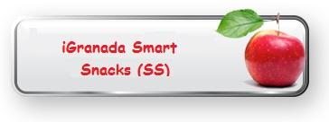 File Manager -> iGranada_Smart_Snacks.jpg