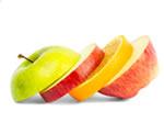 File Manager -> apple-9.jpg