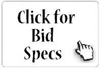 File Manager -> Bid_Specs_Button.jpg