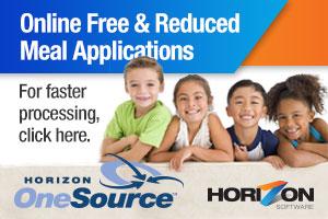 K12_Online-Apps_forSchoolWebsites_1.jpg