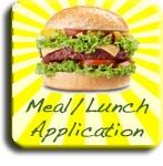 File Manager -> lunchapp.jpg