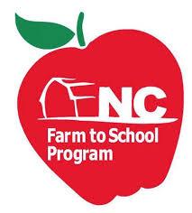 File Manager -> NC_Farm_to_School_logo.jpg