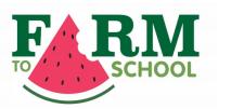 Farm to School/FarmToSchool