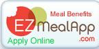 2017-2018 Meal Applications & Flyers/EZmealApp.jpg