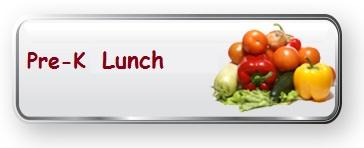 File Manager -> PreK_Lunch_Button.jpg