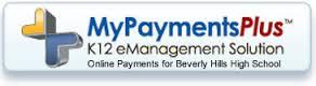 File Manager - mypaymentspluslogo.jpeg