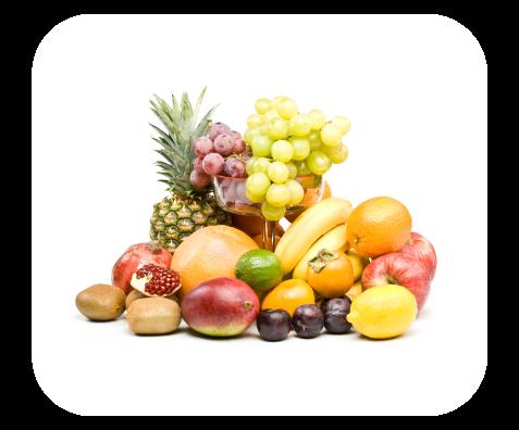 fruit_2.png