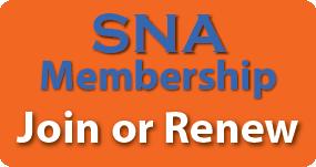 photos/SNF Membership Ad.png