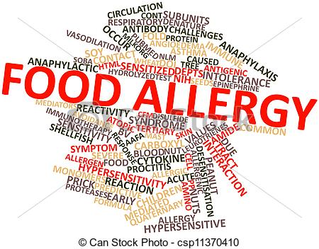 food-allergy-clipart_csp11370410.jpg