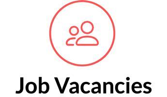 Job Vacancies image