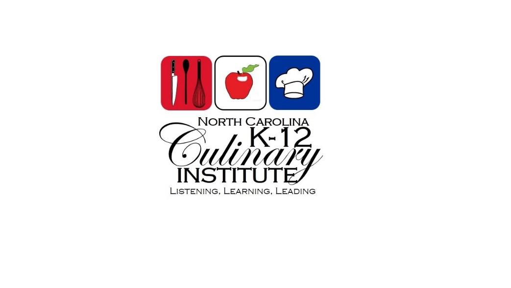 culinary_institute.jpg