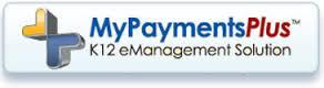 File Manager -> mypaymentspluslogo.jpeg