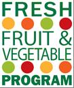 File Manager -> freshfruitvegprogram.png