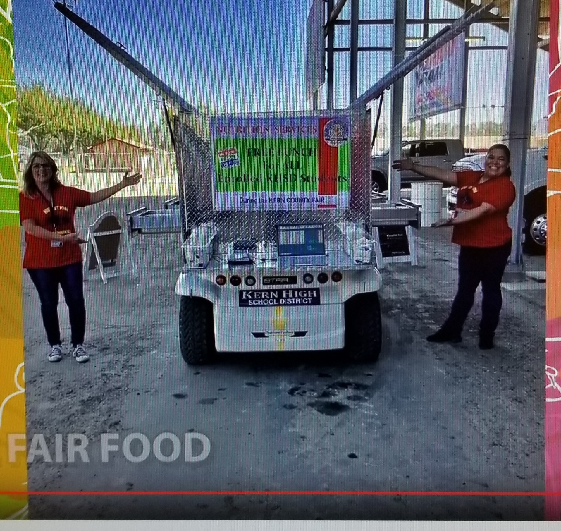 KCFair-FoodCart.jpg