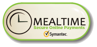 MealTime Pay Online Button, gel.jpg