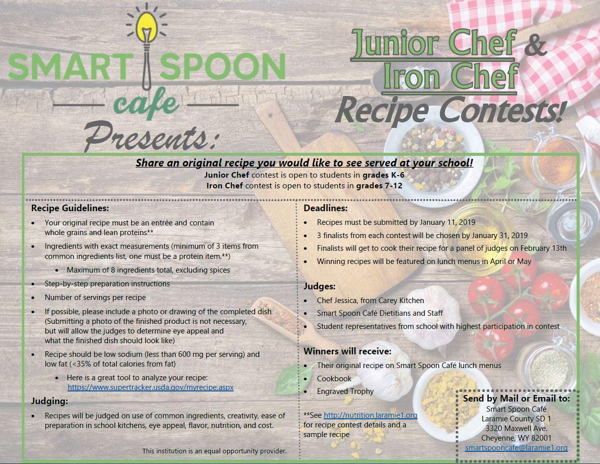 2019 Recipe Contest.PNG