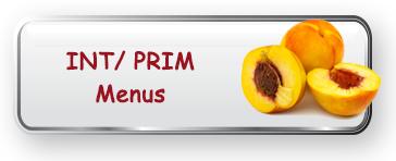 intprimmenuspeach-buttons.png