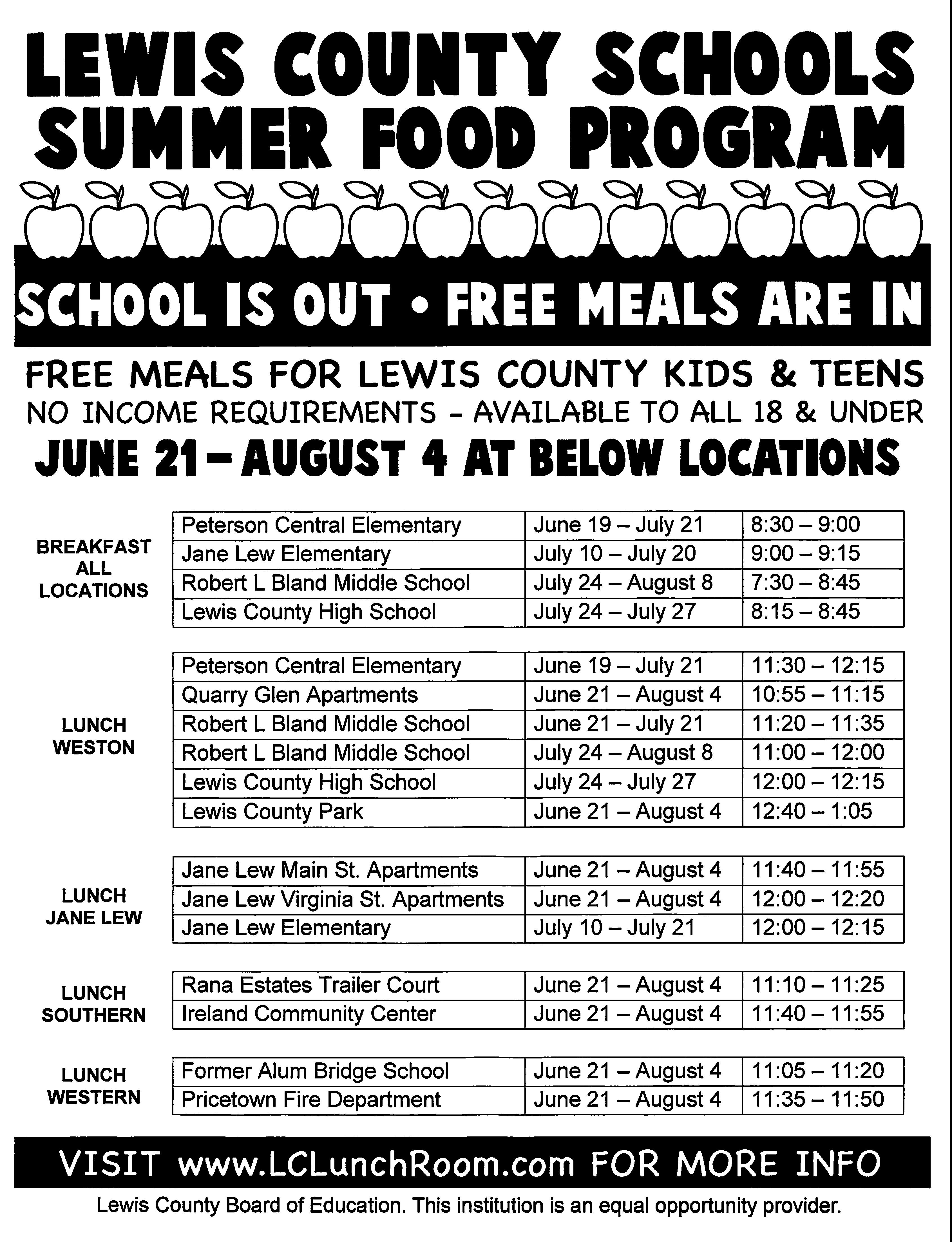 LC_Summer_Food_2017_Schedule.jpg