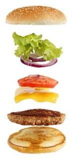 Burger Components Image.jpg