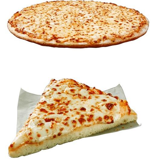 Domios cheese pizza portrait.jpg