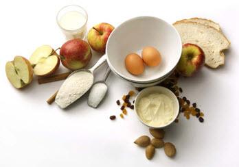 Special Diet image