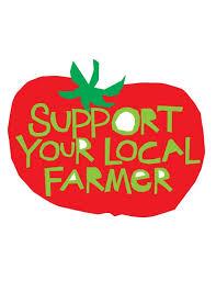 Partner Logos/local farmer logo.jpg