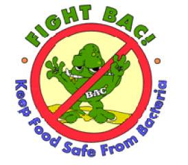Fight Bac image