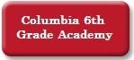 ColumbiaSchoolMenubtnfinal.jpg