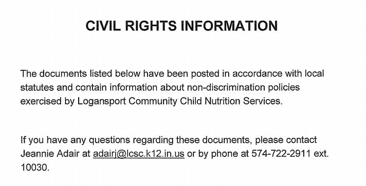 civilrights.PNG
