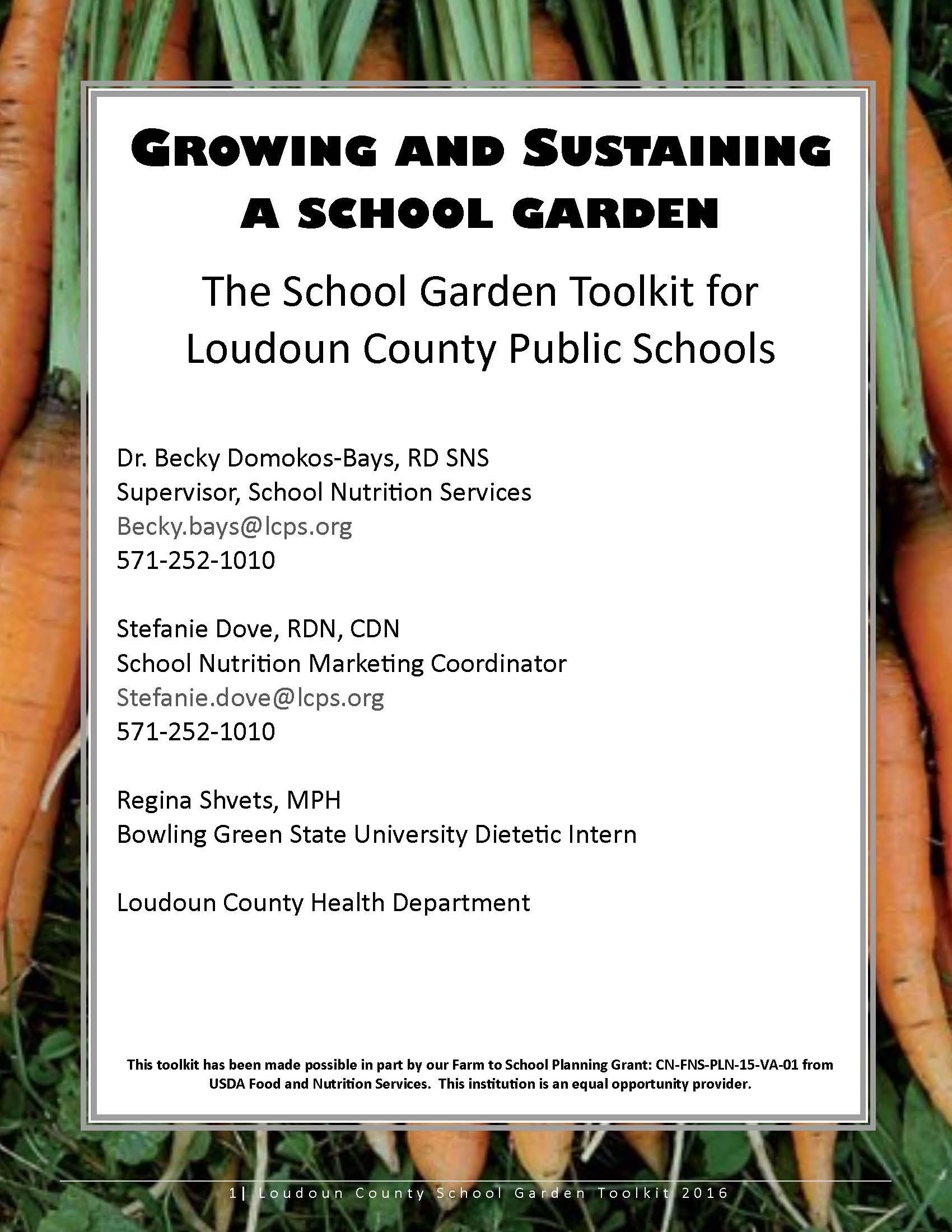 LCPS_School_Garden_Toolkit_Page_01.jpg