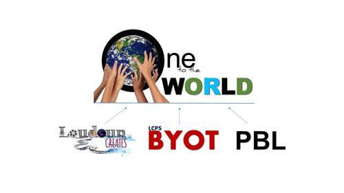 OTTW_LC_BYOT_PBL_graphic.jpg
