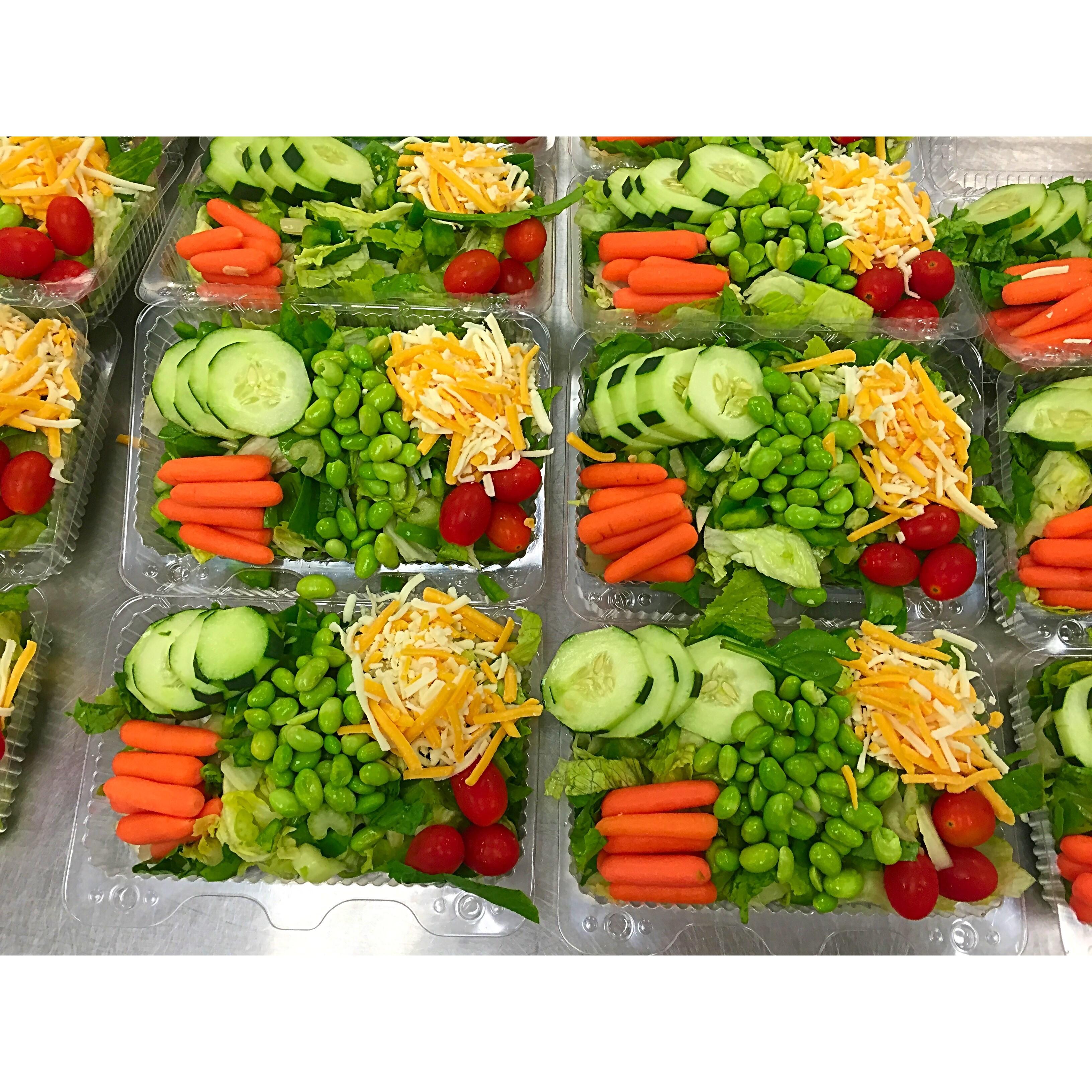 edamame_chef_salads.jpg