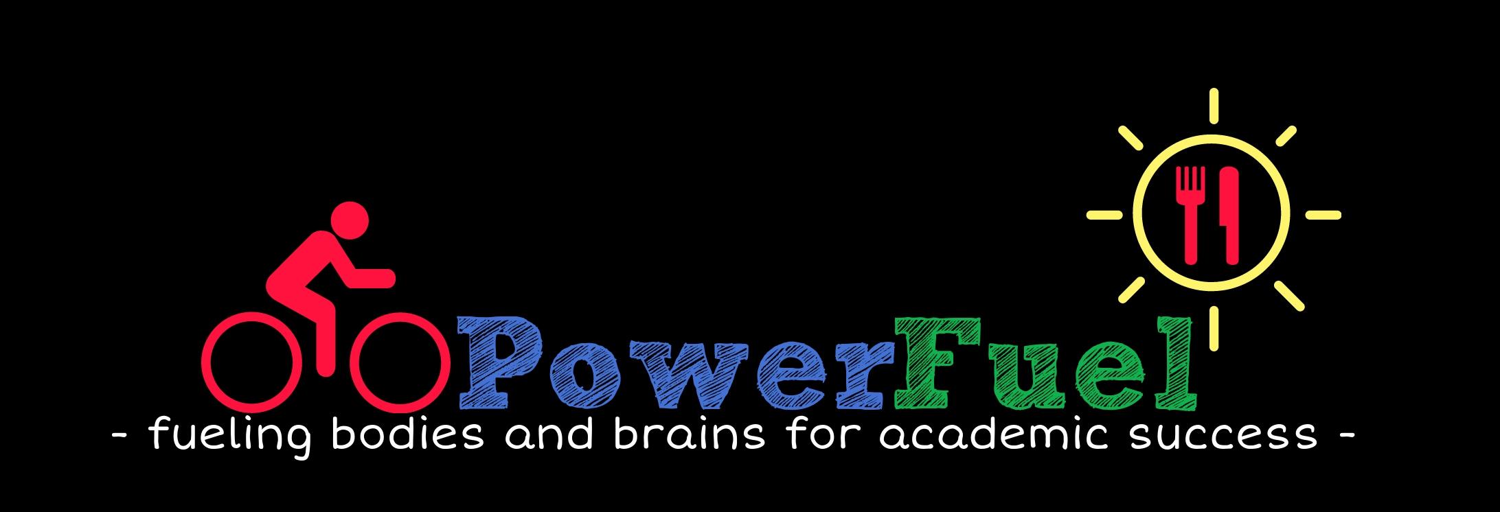 power-fuel-logo_21994780_(2).jpg