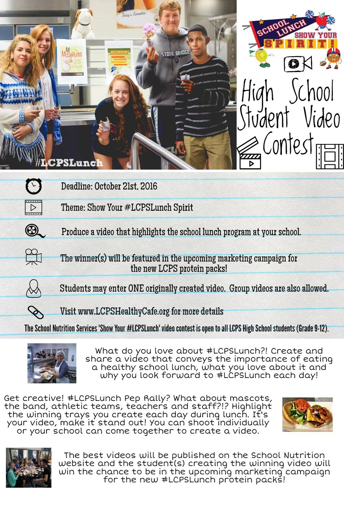 school_lunch_video_contest.jpg