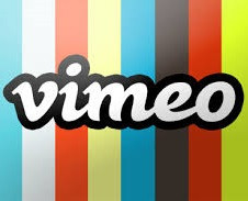 File Manager -> vimeo_logo3.jpg