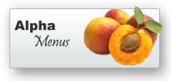 File Manager -> Magnolia_Alpha.jpg