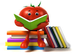 Tomato Book.jpg