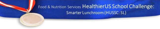 HealthierUSSchoolChallenge/HealthierUSSChallenge.docx.jpg