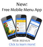 Images/Webmenus_App_link.png
