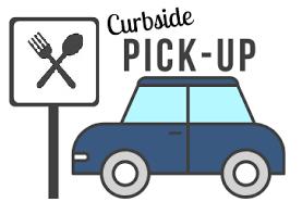 20-21New_School Year/Website Pics/Website Pics/curbside pickup car.png