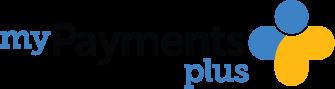 MyPaymentsPlus_logo.png