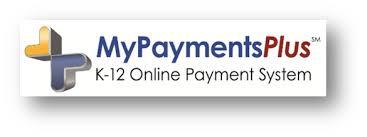 mypaymentsplus_button.jpg